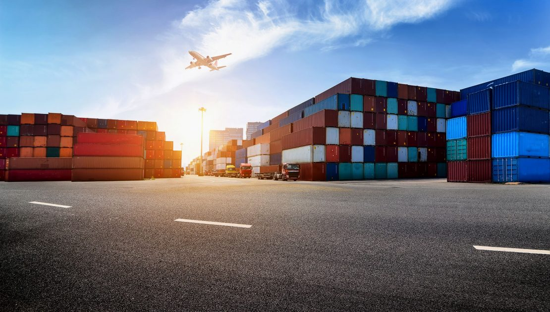 value added logistic services