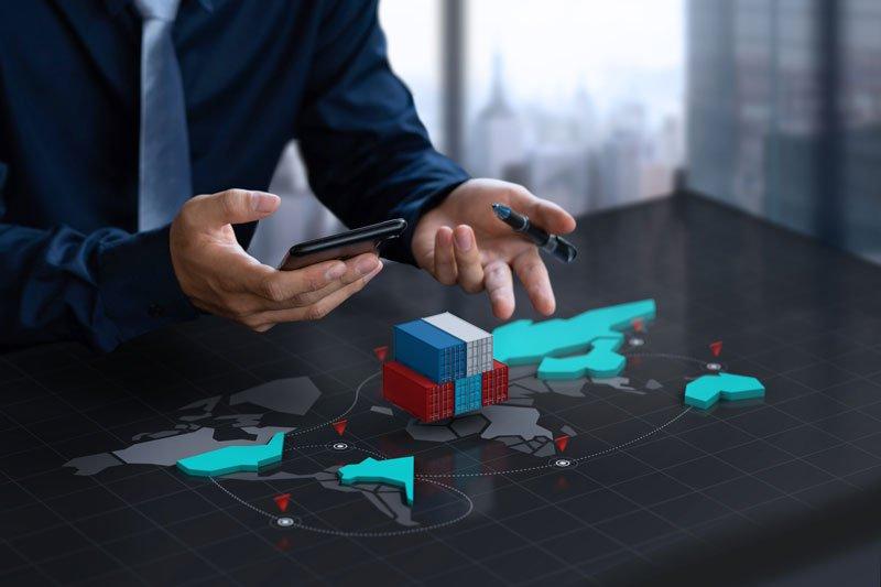 logistics-provider-HierLogisticGroup