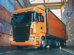 logistica&transporte