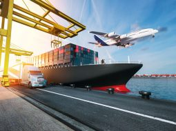 prepare-your-freight-frowarder-for-the-future
