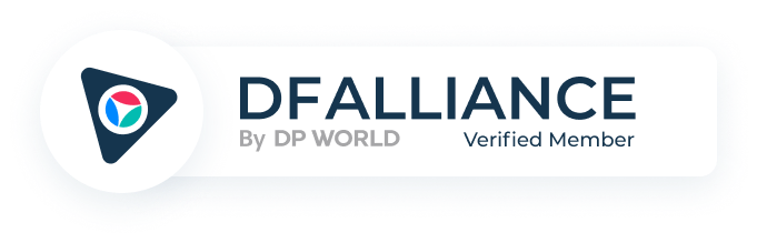DFAlliance